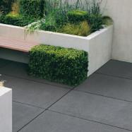 Тротуарная плитка от компании «Каменный век»: красивые решения для улицы