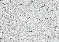 Кроссбар Хэви, Серия Stone Top. Цвет Мрамор