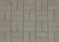 Урбан, Серия Standard. Цвет Серый