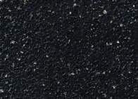 Кроссбар Хэви, Серия Stone Top. Цвет Базальт