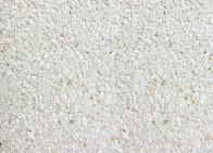 Концепт Дизайн, Серия Stone Top. Цвет White Pearl
