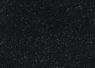 Классико ориджинал, Серия Stone Top. Цвет Базальт