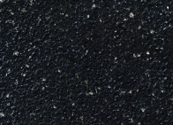 Урбан, Серия Stone Top. Цвет Базальт