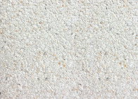 Концепт Дизайн Хэви, Серия Stone Top. Цвет White Pearl