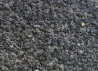Кроссбар Хэви, Серия Stone Top. Цвет Sesame Black
