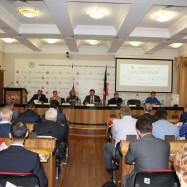 В Казани обсудили перспективы развития рынка арендного жилья